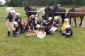 obóz-konny17