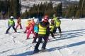 oboz-narciarski1