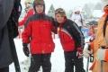 oboz-narciarski11