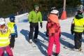oboz-narciarski2