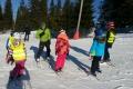 oboz-narciarski4
