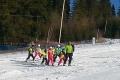 oboz-narciarski5