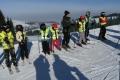 oboz-narciarski6