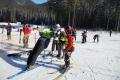 oboz-narciarski7