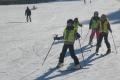oboz-narciarski8