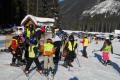 oboz-narciarski9